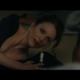 В сети появился трейлер фильма «Бельканто» с Джулианной Мур