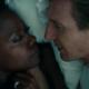В сети появился трейлер фильма «Вдовы»