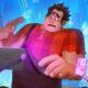Disney представил новый трейлер анимационного фильма «Ральф против интернета-2»