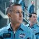 Райан Гослинга на Луне в трейлере драмы «Первый человек»