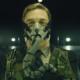 Инопланетная политика и брутальные вопросы совести в трейлере хоррора «Земля в осаде»