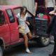 Эмили Ратаковски стала звездой мелодрамы «Идеальная ловушка»: первый трейлер