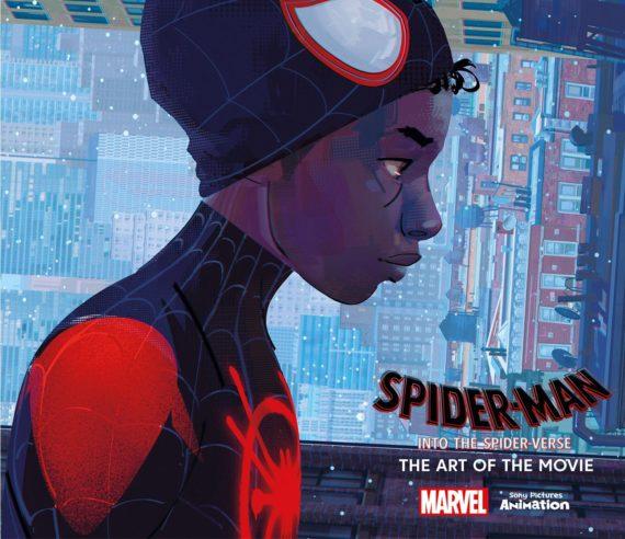 Списки  Людина-Павук: Цікаві факти про фільм