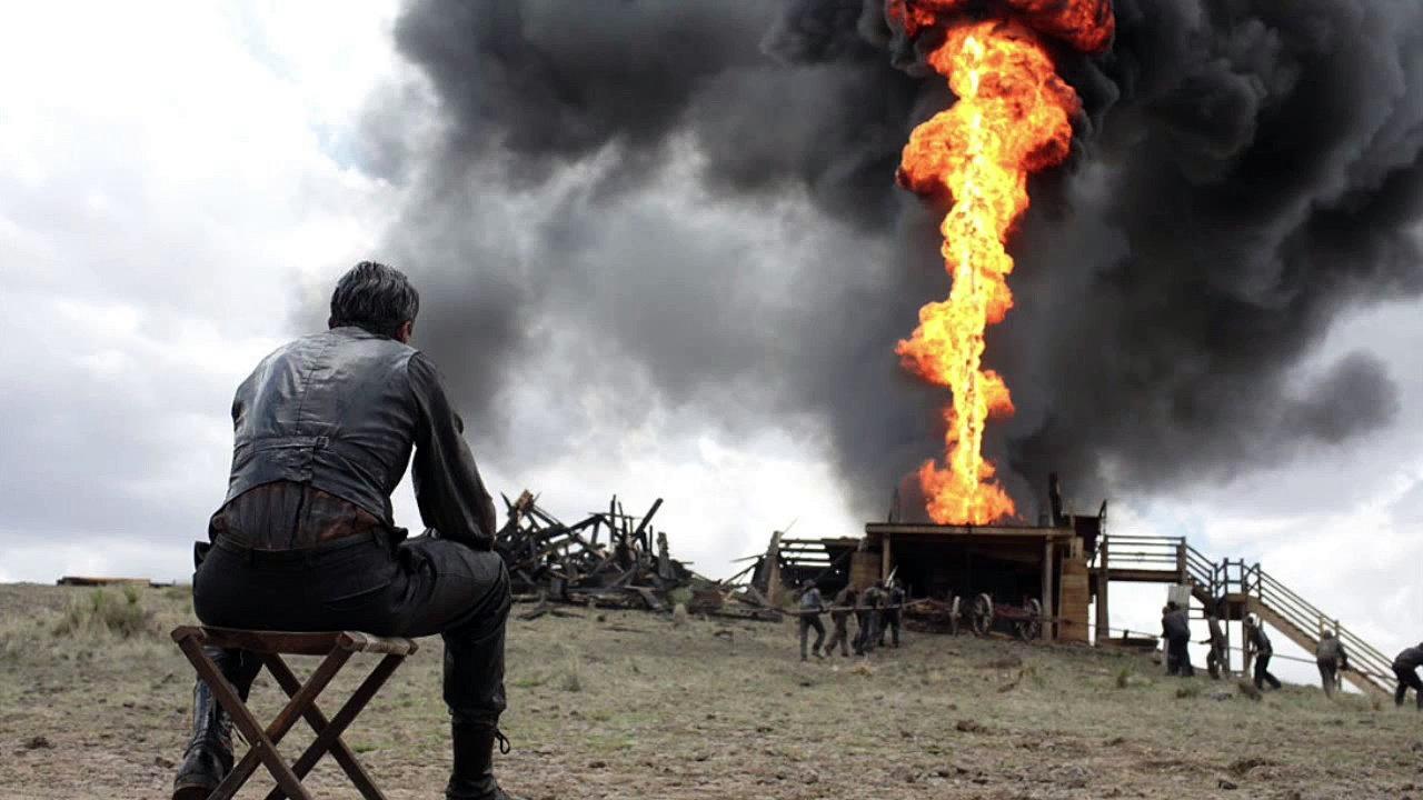 Списки  Советы кинокритика Андрея Алфёрова: 20 фильмов, которые должен посмотреть каждый