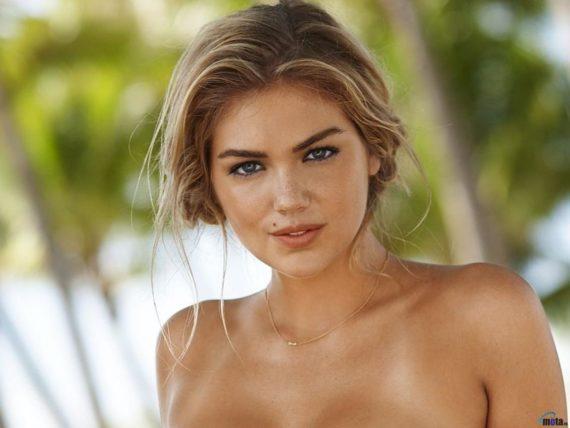 Списки  Victoria's Secret: Топ-10 фильмов с сексуальными моделями
