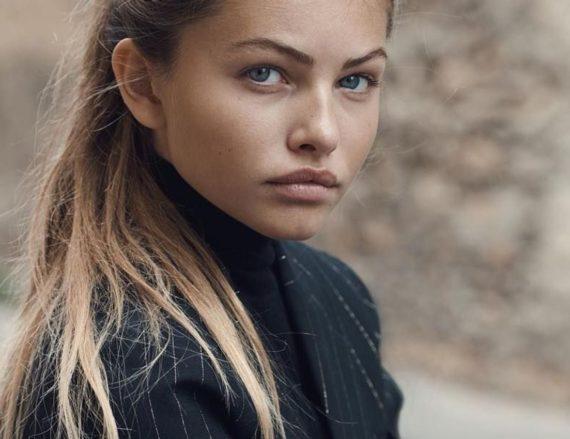 Новини  Найкрасивіші жінки і чоловіки 2018 року