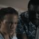 В сети появился первый трейлер сериала «Вдова» с Кейт Бекинсейл
