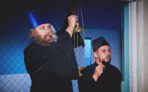 Новости  Монатик: Пять фильмов, над которыми работал певец