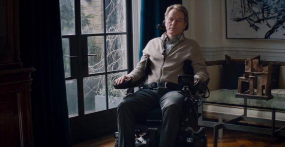 Списки  Фильм «Неприкасаемые»: смотреть или нет
